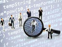 האלגוריתמים סובלים מהטיה. לא בטוח שאפשר להפוך אותם להוגנים / צילום:  Shutterstock