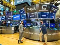 בשוק ההון האישי נגזר מהבנת הציבורי