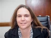 """ד""""ר אורנית רז / צילום: שלומי יוסף, גלובס"""