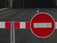 שלט עצור / צילום: pexels