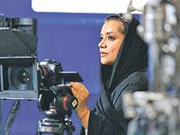 נאיילה אל ח'אג'ה (Nayla Al Khaja)  / צילום: צילום מסך מתוך אינסטגרם
