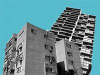 מה אפשר לקנות בכ-900 אלף שקל באזור חיפה? / צילום: Nobel Media/ Niklas Elmehed