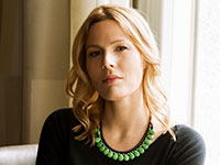 """קארן שווק, מייסדת ומנכ""""לית לוסיד השקעות  / צילום: יריב פיין וגיא רושי"""