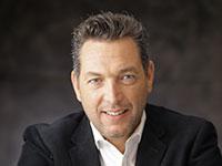 """אבינועם ספיר, מנכ""""ל חברת תיקון עולם–קנביט / צילום: ראובן קפוצ'ינסקי, יח""""צ"""