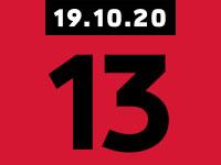 נפגעי הקורקינטים והאופניים החשמליים - 19 באוקטובר 2020