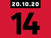 נפגעי הקורקינטים והאופניים החשמליים - 21 באוקטובר 2020