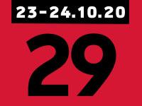 """נפגעי הקורקינטים והאופניים החשמליים - סופ""""ש 23-24 באוקטובר 20"""