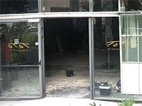 מסעדת טוטו / צילום: שני מוזס, גלובס