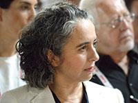 ענת גואטה / צילום: איל יצהר, גלובס