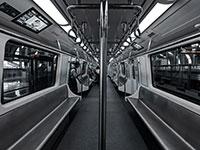 מטרו / צילום: shutterstock, שאטרסטוק