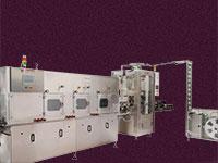 מכונת הדפסה של תדביק / צילום: אתר החברה