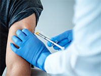 """החיסון של חברת """"ביונטק"""" ופייזר / צילום: אתר החברה"""