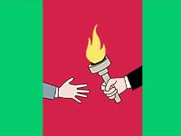 האצלת סמכויות בארגונים