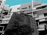 מה אפשר לקנות ב-3.3 מיליון שקל באזור תל אביב / עיבוד: טלי בוגדנובסקי , גלובס