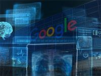 גוגל שומרת במאגריה תיקים רפואיים של עשרות מיליוני חולים בבתי החולים / צילומים: shutterstock, עיבוד: טלי בוגדנובסקי