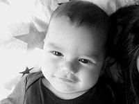 הראל משיח טוכפלד / צילום: תמונה פרטית