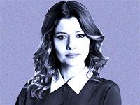 אורלי לוי-אבקסיס, העבודה-גשר-מרצ  / צילום: ניר סלקמן