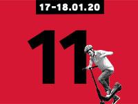 """נפגעי הקורקינטים והאופניים החשמליים - סופ""""ש 17-18 בינואר"""