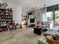 דירת 3 חדרים, תל ברוך, תל אביב / צילום: KW-TLV-NE