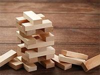 האומנם שנה מוצלחת לקרנות הנאמנות?  / הדמיה: shutterstock, שאטרסטוק