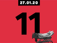 נפגעי הקורקינטים והאופניים החשמליים - 27 בינואר