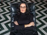 עמליה רוזנבלום / צילום: דניאל צאל, גלובס