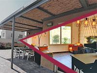 """בית ביישוב רקפת בגוש משגב נמכר בכ–2.5 מיליון שקל בתוך יום אחד / צילום: יח""""צ"""