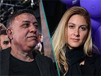 אבי גבאי ומיה יניב / צילומים: כדיה לוי, איל יצהר
