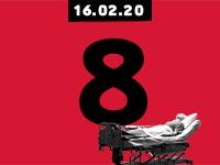 נפגעי הקורקינטים והאופניים החשמליים - 16 בפברואר