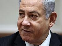 בנימין נתניהו / צילום: Gali Tibbon, Associated Press