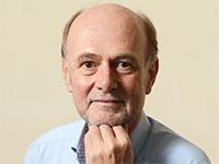 פרנץ ליבנספצר, מנהל תחום אריזות ואיכות הסביבה של קבוצת נסטלה העולמית / צילום: איל יצהר, גלובס