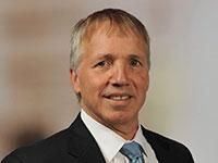 """אילן בירנפלד, יו""""ר ומנהל עסקים ראשי Deloitte ישראל / צילום: יח""""צ"""