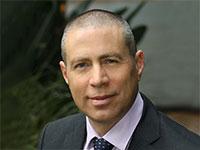 אופיר שריד, מנכל מליסרון  / צילום: סיון פרג'