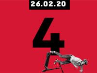 נפגעי הקורקינטים והאופניים החשמליים - 26 בפברואר