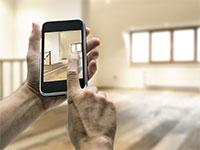"""נכס למכירה בארה""""ב.  שינוי פרדיגמה   / צילום: אריק סולטן"""