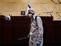 הערכות הכנסת לקראת השבעת הכנסת ה-23 (מחר) / צילום: עדינה ולמן, דוברות הכנסת