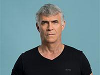 ישי דוידי / צילום: יונתן בלום, גלובס