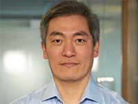 סוניל יו, מדען הסייבר הראשי של בנק אוף אמריקה / צילום: YL Venture