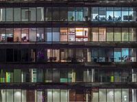 הרפורמה האמיתית של עולם התכנון היא הזום / אילוסטרציה: shutterstock, שאטרסטוק