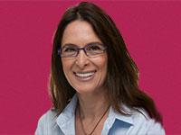 דניאלה פז ארז, מייסדת ובעלים חברת פז כלכלה והנדסה / צילום: אסף הבר