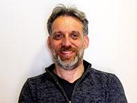 פרופ' טל שביט, מומחה לכלכלה התנהגותית וכלכלת אושר / צילום: קובי אשכנזי