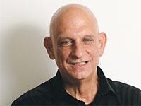 """מנכ""""ל רשות החדשנות אהרון אהרון  / צילום: איל יצהר, גלובס"""