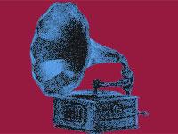מדורי התרבות של G - מוזיקה / אילוסטרציה: טלי בוגדנובסקי , גלובס