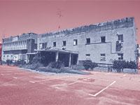 """קולנוע אורות. רוב הדירות בסביבה הן בפרויקטים  של תמ""""א 38. ניתוח עסקה / צילום: איל יצהר, גלובס"""