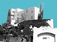 מה אפשר לקנות ב-3 מיליון שקל בהרי ירושלים  / אילוסטרציה: טלי בוגדנובסקי , גלובס