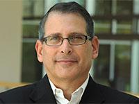 """מרטין אייכנבאום, פרופ' לכלכלה באוניברסיטת נורת'ווסטרן בשיקגו / צילום: יח""""צ"""