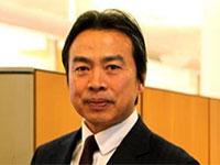 השגריר דו ויי / צילום: דוברות משרד החוץ