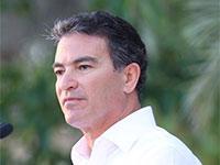"""ראש המוסד, יוסי כהן  / צילום: יח""""צ"""