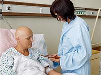 מה קורה בתחום הטיפולים בסרטן / צילום: shutterstock, שאטרסטוק