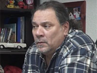 שאול מזרחי, בעלי מועדון הבארבי / צילום: מתוך יוטיוב
